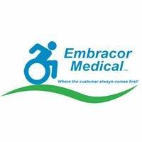 Embracor Medical