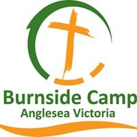 Burnside Camp