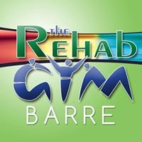 RehabGYM at Barre City Place