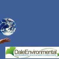 Dale Environmental, Inc.