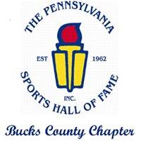 Bucks County Sports Hall of Fame