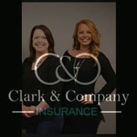 Clark & Company Insurance