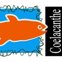 Editions Coelacanthe