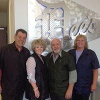 Dee's Barber Shop