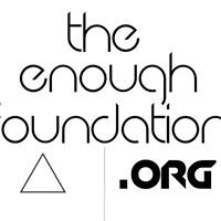 The Enough Foundation