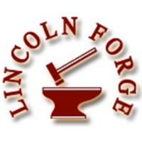 Lincoln Forge subsidiary of Lincoln Park Die & Tool Co., Inc