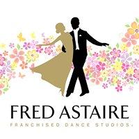 Fred Astaire Dance Studio.    Bloom Ballroom