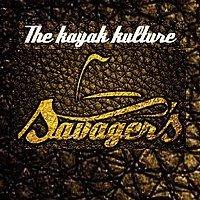 SAVAGER'S