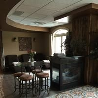Ellicottville Oasis Spa inside The Tamarack Club at Holiday Valley