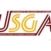 UDC USGA