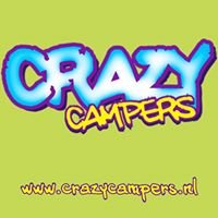 CrazyCampers.nl