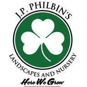 JP Philbin's Nursery