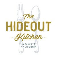 The Hideout Kitchen & Cafe
