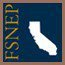 UCCE - Youth FSNEP Los Angeles County