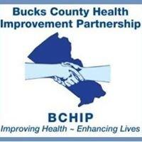 Bucks County Health Improvement Partnership - BCHIP