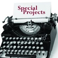 Denton Record-Chronicle Special Projects