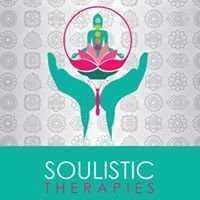 Soulistic Therapies