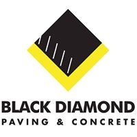 Black Diamond Paving Inc