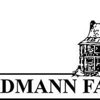 Erdmann Farm