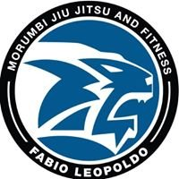 Morumbi Jiu jitsu and fitness Thousand Oaks