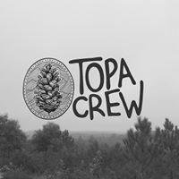 Topa Crew