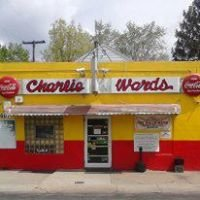 Charlie Wards Inc