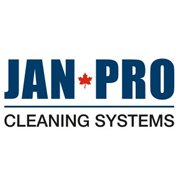 Jan-Pro Cleaning Systems of Eastern Ontario
