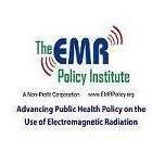 EMR Policy Institute
