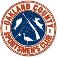Oakland County Sportsmen's Club