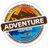 Adventure  Centrum - HOBIE kajaky USA Výhradní dovozce