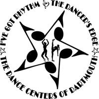 I've Got Rhythm Dance Center & The Dancer's Edge