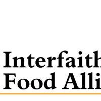 Interfaith Food Alliance