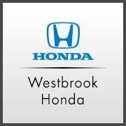 Westbrook Honda