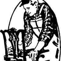 C & S Refinishing & Upholstery