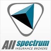 All Spectrum Insurance Brokers (ASIB)