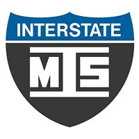 Interstate Mechanical Service, LLC