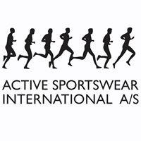 Active Sportswear International A/S