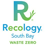 Recology South Bay