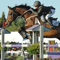 Allied Horse Shows