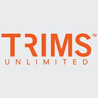 Trims Unlimited Inc - Promotional Products