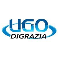 Ugo DiGrazia Air Conditioning and Heating, Inc.