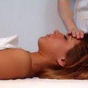 Stillpoint Healing Therapies, LLC - Fairfield, CT