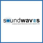 Soundwaves Mobile Electronics
