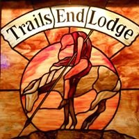 Trails End Lodge