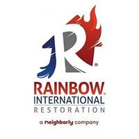 Rainbow International of Greater Nashville
