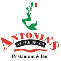 Antonia's At The Beach Restaurant and Bar