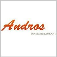 Andros Diner