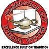Rogersville City School