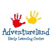 Adventureland Early Learning Centre