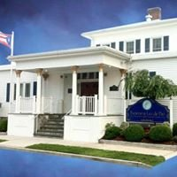 Families First at Luz de Paz Funeral Home